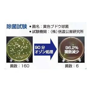 衣類用オゾン殺菌・消臭ロッカー|kotohira-store|05