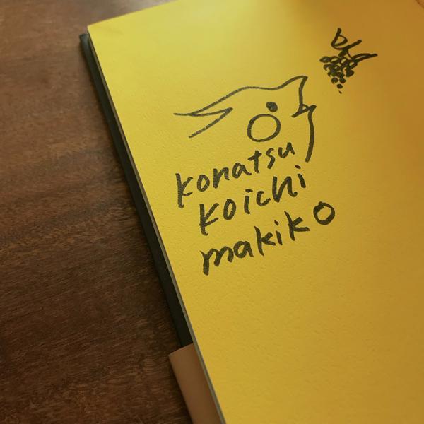 【ことりちゃん】 絵本 かわいいことりちゃん ◆ オカメインコ ニジノ絵本屋|kotoricafe|05