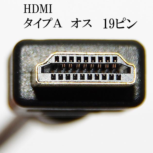 D-Micro 5m 1080p für Sony Actioncam FDR-X3000R HDMI KABEL 1.4 TYP-A