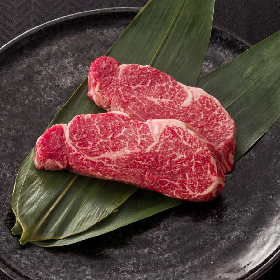 神戸牛 贈り物に この肉が神戸牛の最高峰A5等級 神戸牛 フィレステーキ750g(ステーキ5枚)
