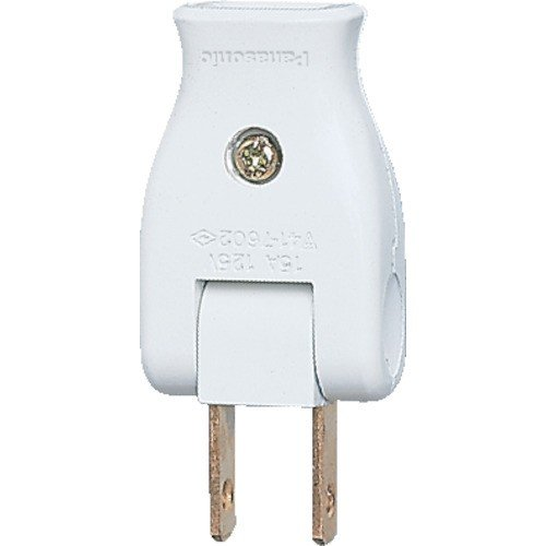 Panasonic スナップキャップ ホワイト WH4021WP|kouei-sangyou
