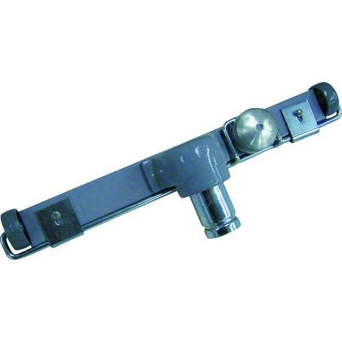 ニルフィスク 40cmフロアノズル 径40mm Z7 22030