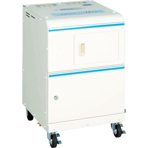スーパー工業 スーパーエコミストSFS-208-4-50(システムユニット型)