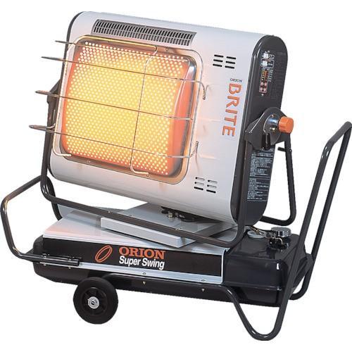 オリオン ブライトヒーター HRS3301094
