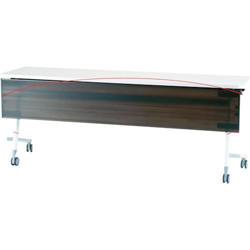 アイリスチトセ フライングテーブル 1500用幕板 CFV15 1416