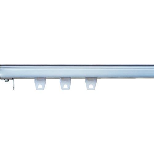 TOSO 大型シルバーレール4m(001379119) S46-4000 S46-4000 S46-4000 4086 81f
