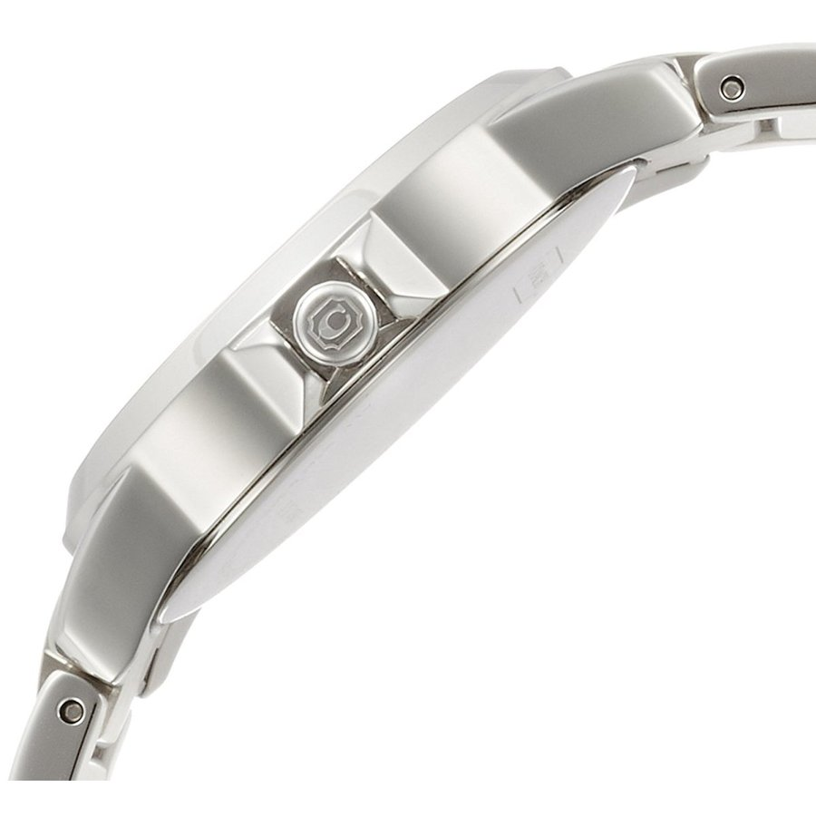 2年保証 送料無料 コーチ COACH 腕時計 Classic Signature クラシック シグネチャー レディース 14501617 ステンレス クォーツ|kougasyou|02