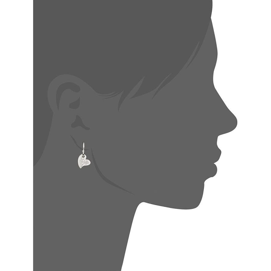 新品 送料無料 ヴィヴィアン ウエストウッド Vivienne Westwood SALLY サリー ピアス オーブ 62020061W kougasyou 02
