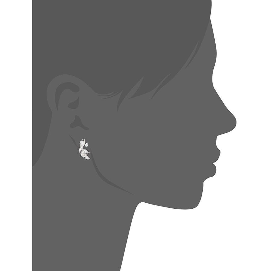 新品 送料無料 ヴィヴィアン ウエストウッド Vivienne Westwood AMMA STUD アンマ ピアス オーブ BE625463/2|kougasyou|03