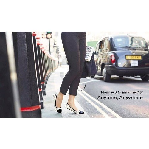 バタフライツイスト BUTTERFLY TWISTS 携帯用シューズ 外履きOK! 室内 靴 シューズ  BT1049 KEIRA(ケイラ)BURG バーグ ペイズリー  S M L 22.5-25c|kougasyou|06
