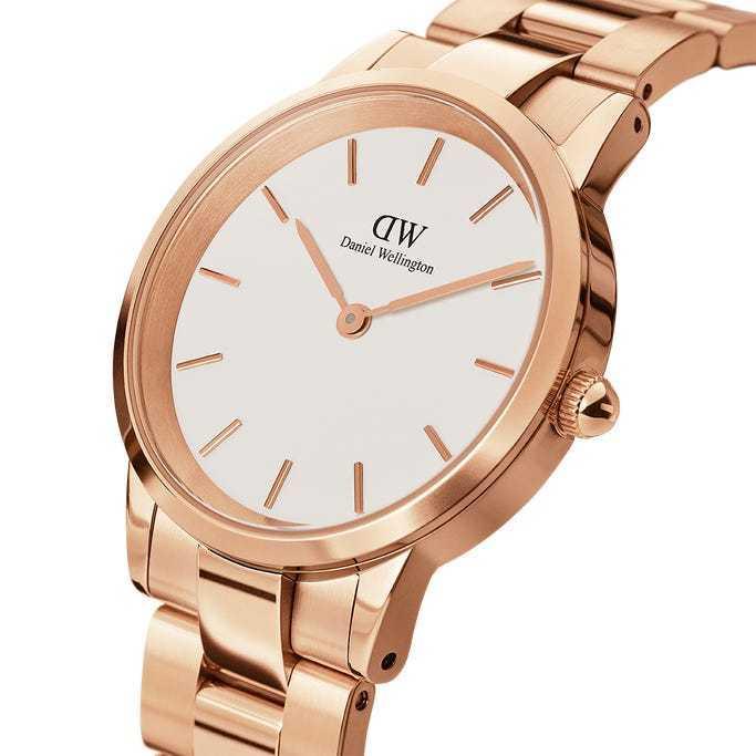 新品 2年保証 送料無料 36mm Daniel Wellington ダニエル ウェリントン 腕時計 DW00100209 DW00600209|kougasyou|02