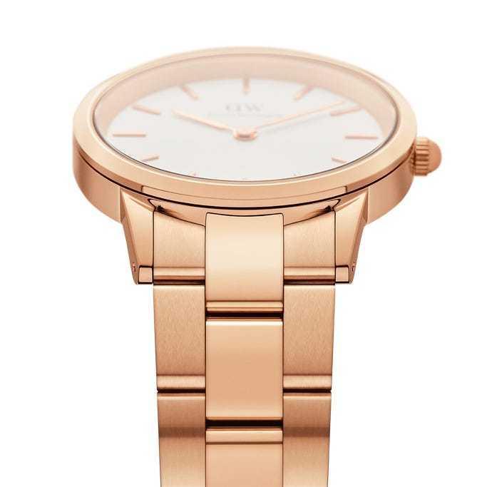 新品 2年保証 送料無料 36mm Daniel Wellington ダニエル ウェリントン 腕時計 DW00100209 DW00600209|kougasyou|03