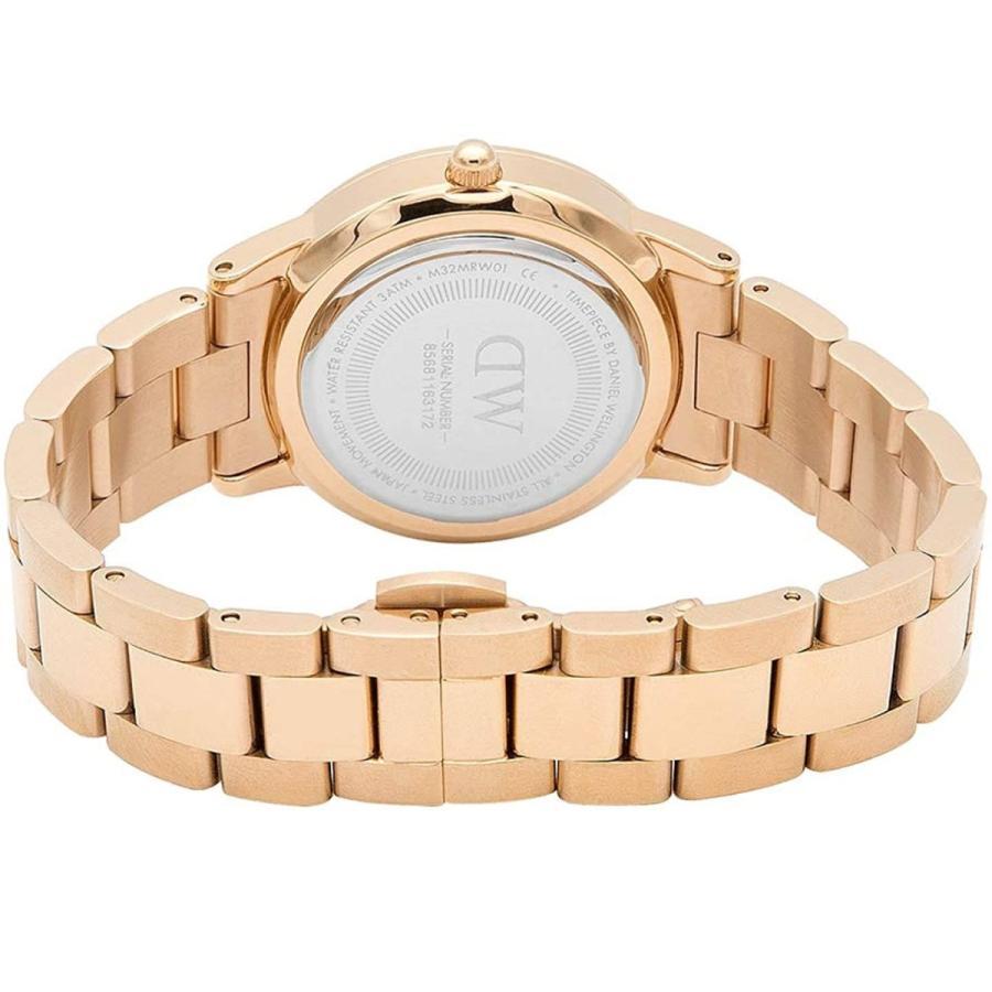 新品 2年保証 送料無料 36mm Daniel Wellington ダニエル ウェリントン 腕時計 DW00100209 DW00600209|kougasyou|04