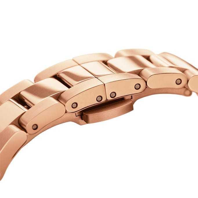 新品 2年保証 送料無料 36mm Daniel Wellington ダニエル ウェリントン 腕時計 DW00100209 DW00600209|kougasyou|05