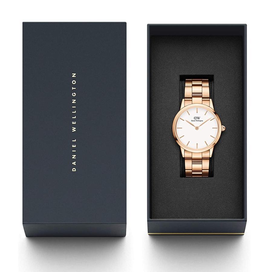 新品 2年保証 送料無料 36mm Daniel Wellington ダニエル ウェリントン 腕時計 DW00100209 DW00600209|kougasyou|06