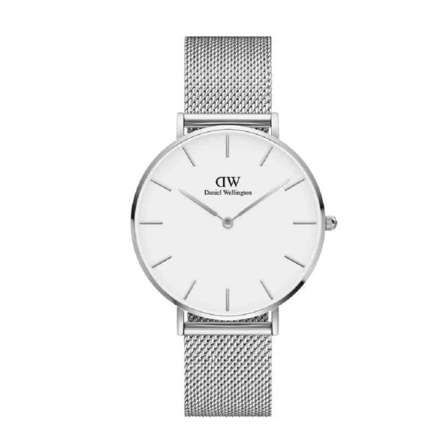 新品 2年保証 送料無料 36mm Daniel Wellington ダニエル ウェリントン 腕時計 DW00100306 DW00600306 kougasyou