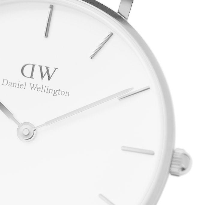 新品 2年保証 送料無料 36mm Daniel Wellington ダニエル ウェリントン 腕時計 DW00100306 DW00600306 kougasyou 02