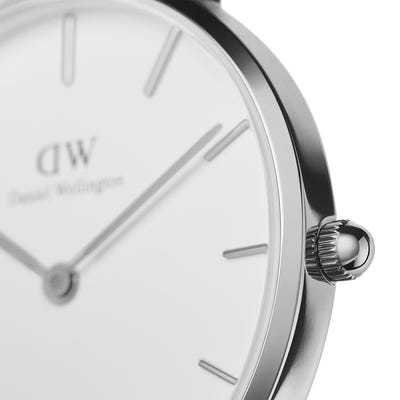 新品 2年保証 送料無料 36mm Daniel Wellington ダニエル ウェリントン 腕時計 DW00100306 DW00600306 kougasyou 03