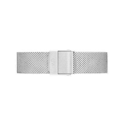 新品 2年保証 送料無料 36mm Daniel Wellington ダニエル ウェリントン 腕時計 DW00100306 DW00600306 kougasyou 04