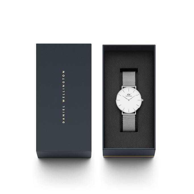 新品 2年保証 送料無料 36mm Daniel Wellington ダニエル ウェリントン 腕時計 DW00100306 DW00600306 kougasyou 06
