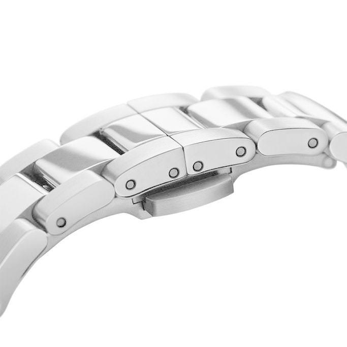 新品 2年保証 送料無料 40mm Daniel Wellington ダニエル ウェリントン 腕時計 Iconic Link DW00100342 DW00600342 kougasyou 05