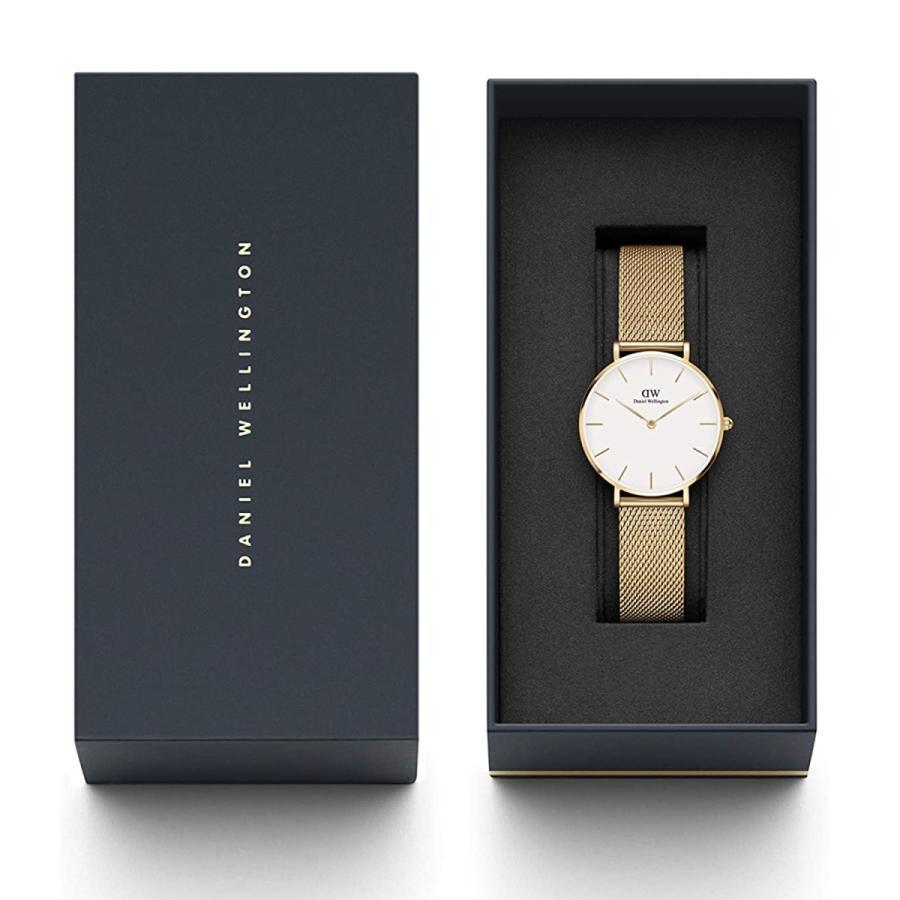 新品 2年保証 送料無料 32mm Daniel Wellington ダニエル ウェリントン 腕時計 DW00100348 DW00600348 kougasyou 06