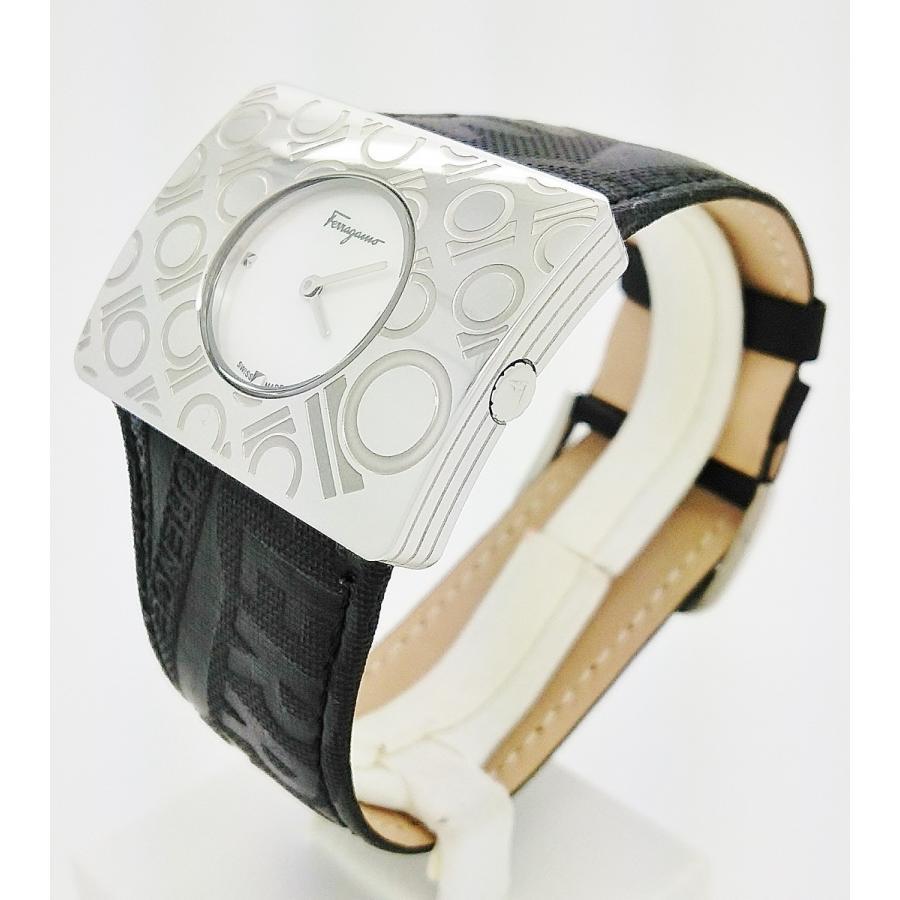 特価ブランド サルヴァトーレ Salvatore・フェラガモ レディース 腕時計 Salvatore Ferragamo 腕時計 レディース F65LBQ9991S009, ジュウシヤマムラ:b7ac09d4 --- airmodconsu.dominiotemporario.com