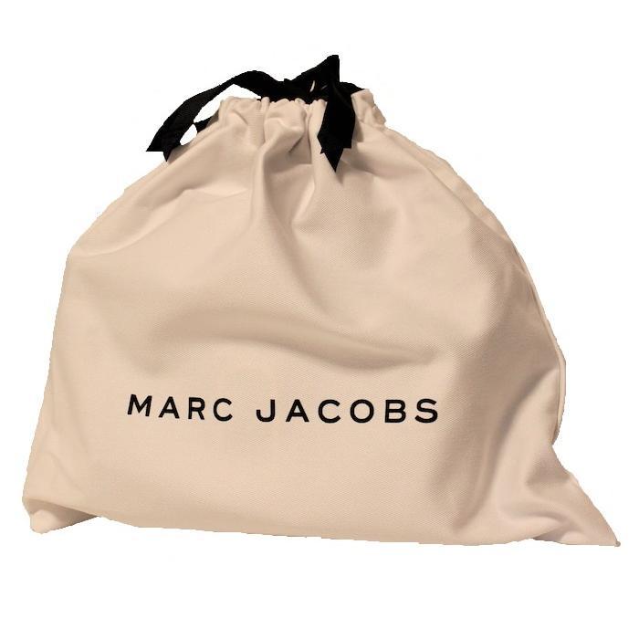新品 MARC JACOBS マークジェイコブス BLACK APPLE BAG CHARM ブラック アップル バッグ チャーム M0009987 M0009987-066|kougasyou|03