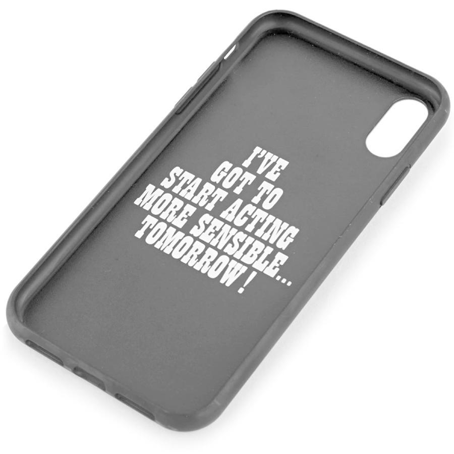 新品 MARC JACOBS マークジェイコブス PEANUTS ピーナッツ コラボ スヌーピー iPhone XR スマートフォン ケース カバー M0015074|kougasyou|05