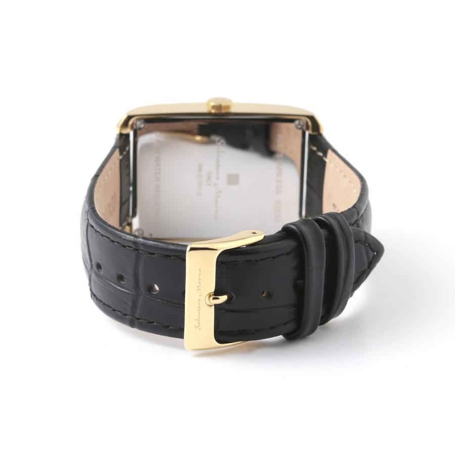 新品 2年保証 送料無料 Salvatore Marra サルバトーレマーラ 腕時計 SM21101 SM21101-GDGR メンズ 男性 ステンレス|kougasyou|03
