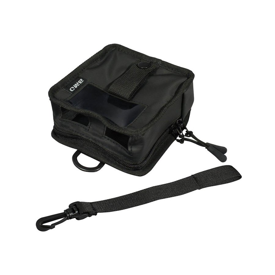 BMO JAPAN リチウムイオンバッテリーバッグ型式;BM-L4400B|kougu-shop