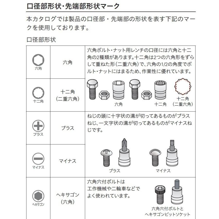 KTCネプロス(京都機械)名前入り ツールセット(70点組) シルバー 型式;NTX8701AN kougu-shop 06