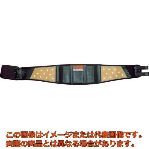 ミドリ安全 腰部保護ベルト らくようたい 男性用 Mサイズ DR1GM|kougubako