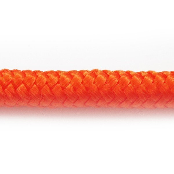 救命ロープ 6mm 30m オレンジ レスキューロープ 災害用/水害用にも 救命用具 送料無料|kougudirect|02