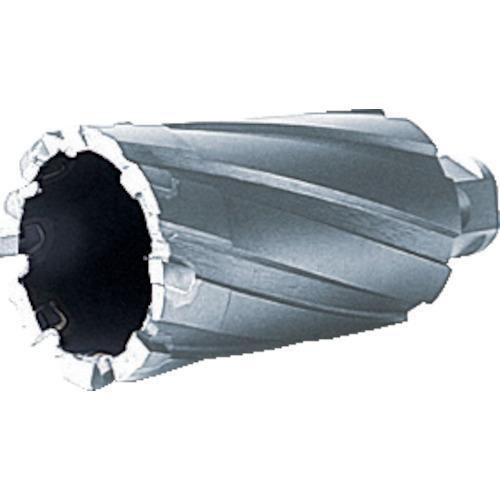 大見 50SQクリンキーカッター 41.0mm (1本) 品番:CRSQ41.0
