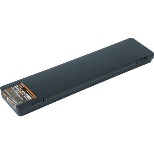 トラスコ ハンドソー替刃バイメタル 300mmX18山 (100枚入) (1箱) 品番:NS3906-300-18-100P