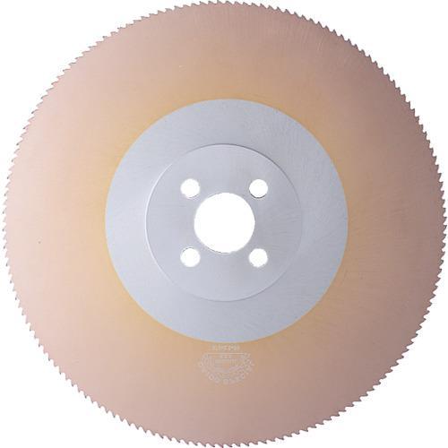 大同 スペシャルソー 250X2.0X32X3 (1枚) 品番:SP-250X2.0X32X3
