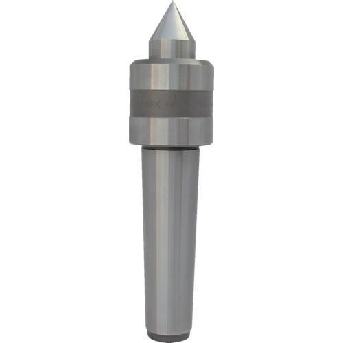 ビクター 高速用ライブセンター HD−6S(標準) モールステーパーMT−6 (1台) 品番:HD-6S