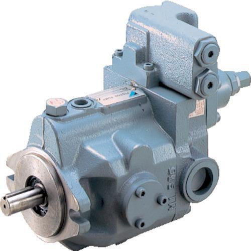 ダイキン コンビネーションピストンポンプ (1台) 品番:V15C13RJBX-95