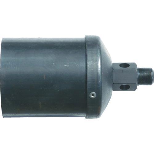 新富士 プロパンバーナー部品 火口10号 (1個) 品番:PB-10H