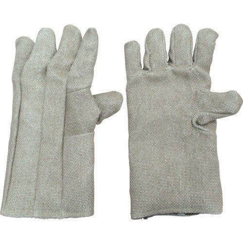 ニューテックス ゼテックスプラス 手袋 35cm (1双) 品番:2100012
