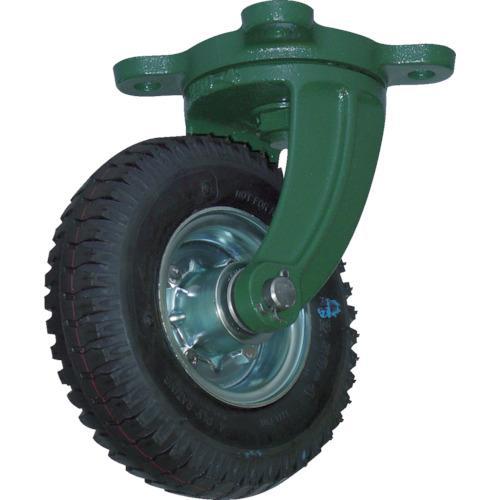 トラスコ 鋼鉄製運搬車用空気タイヤ 鋳物金具自在Φ223(2.50−4) (1個) 品番:OARJ-223 トラスコ 鋼鉄製運搬車用空気タイヤ 鋳物金具自在Φ223(2.50−4) (1個) 品番:OARJ-223 トラスコ 鋼鉄製運搬車用空気タイヤ 鋳物金具自在Φ223(2.50−4) (1個) 品番:OARJ-223 1ee
