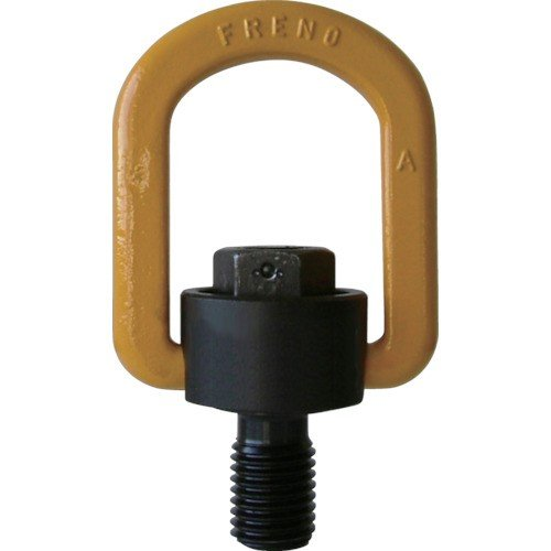 マーテック フレノリンクボルト B−48 (1個) 品番:B-48 マーテック フレノリンクボルト B−48 (1個) 品番:B-48 マーテック フレノリンクボルト B−48 (1個) 品番:B-48 c50