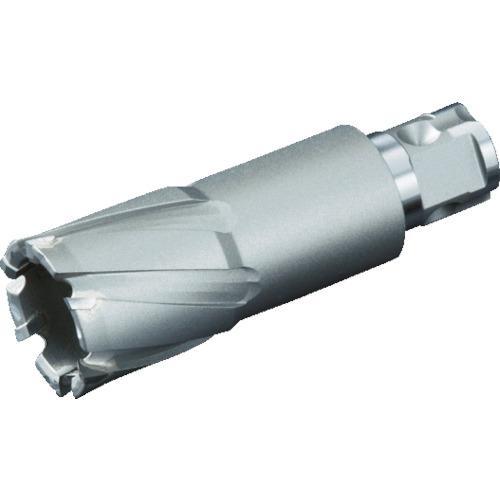 ユニカ メタコアマックス50 ワンタッチタイプ 58.0mm (1本) 品番:MX50-58.0