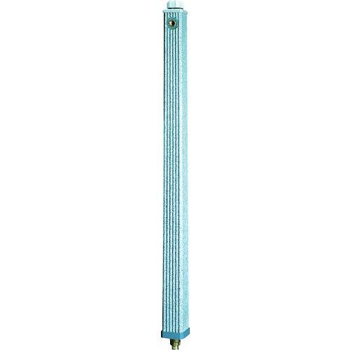 タキロン レジコン製不凍水栓柱 下出し DLT−10 (1本) 品番:290463