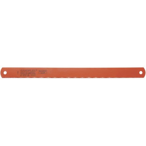 バーコ バイメタルマシンソー 450X32X1.60mm 14山 (10枚) 品番:3809-450-32-1.60-14