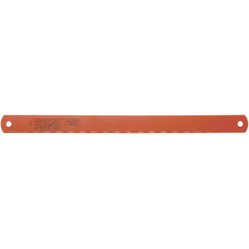 バーコ バイメタルマシンソー 450X32X1.60mm 4山 (10枚) 品番:3809-450-32-1.60-4