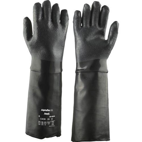 アンセル 耐熱手袋 スコーピオショート M (1双) 品番:NO19-024-8 アンセル 耐熱手袋 スコーピオショート M (1双) 品番:NO19-024-8 アンセル 耐熱手袋 スコーピオショート M (1双) 品番:NO19-024-8 dd4