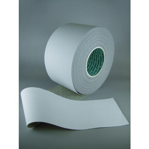 チューコーフロー シリコンエンボステープ ACH−6000 50W×25m (1巻) 品番:ACH6000-50X25