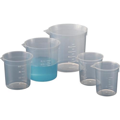 テラオカ ニューデスカップ 300mL (500個入) (1箱) 品番:20-4211-03
